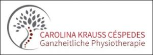 Physiotherapie Carolina Krauss-Céspedes